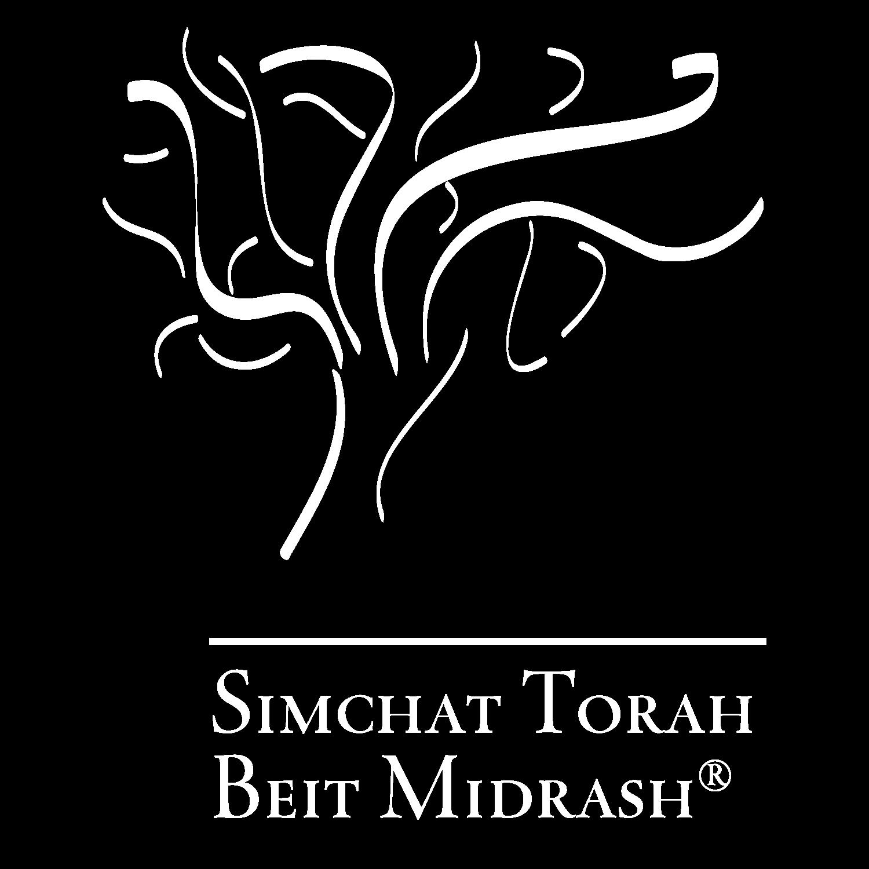 Lech Lecha - Simchat Torah Beit Midrash